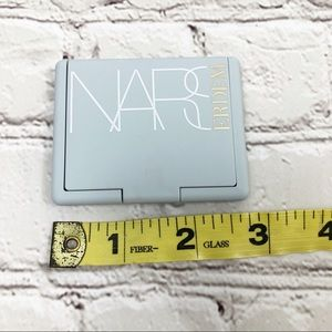 NARS Makeup - NWOB Nars Erdem Loves Me Blush